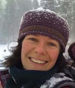 Lisa snow 2