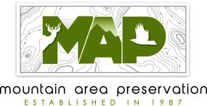 MAP_Logo_Final