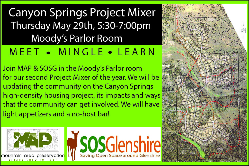 CS Project Mixer 5-29